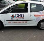 vehicule-dmd-demenagements