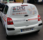 voiture-dmd-demenagements