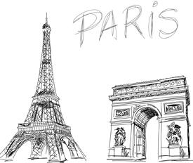 dmd-demenagements-paris